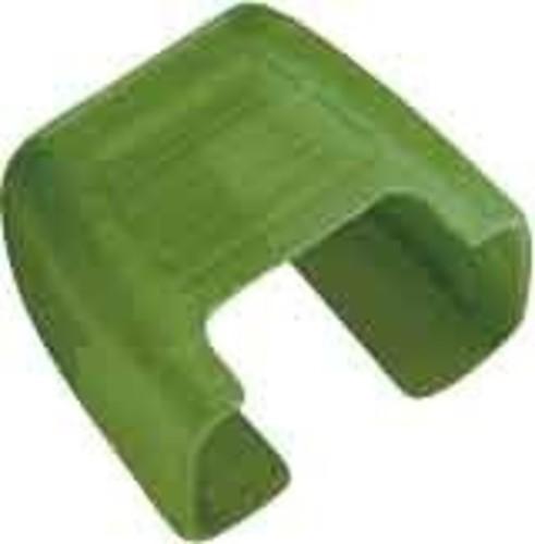 Reichle&De-Massari Farbcodierung grün 302348