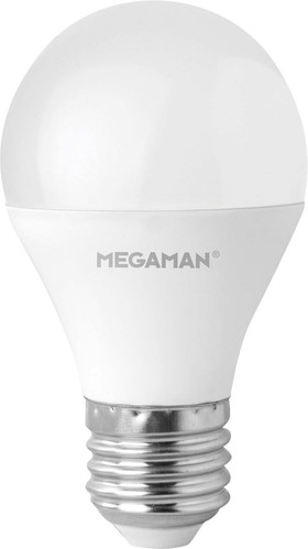 Megaman LED-Kerzenlampe E14 2800K MM21072