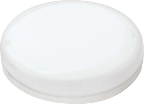 Megaman LED-Lampe GX53 2800K MM27692