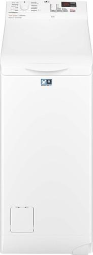 Electrolux AEG MDA Waschautomat Toplader LINIE,LAVAMAT L6TB40260
