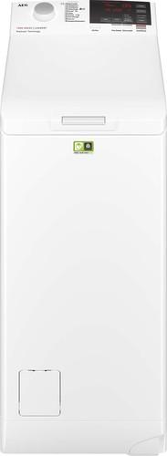 Electrolux AEG MDA Waschautomat Toplader LAVAMAT L7TB64270