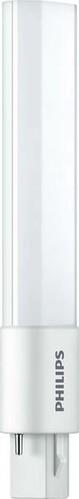 Philips Lighting LED-Kompaktlampe G23 2pin 3000K CoreProLED #59666800
