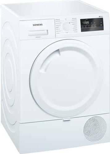 Siemens MDA Wärmepumpentrockner IQ300 WT43RV00