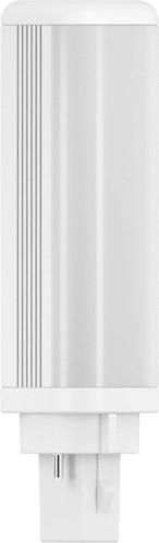Aura Light LED-Lampe CFL D 2-Pin LEDUniqueD #489004