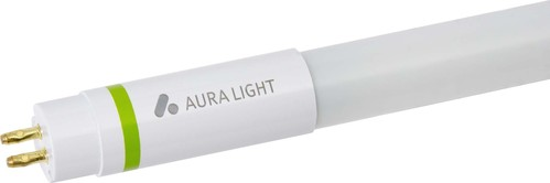 Aura Light LED-Röhre T5 OptiT5HFHO27W-830G5