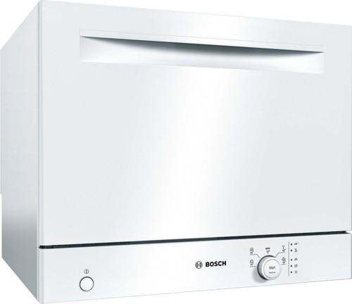 Bosch MDA Kompaktspüler Serie2,ws SKS50E42EU