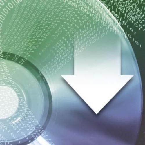 Phoenix Contact Softwarepaket VLC-IRF-RTM