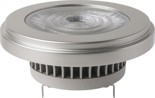 Megaman LED-Reflektorlampe AR111 2800K G53 MM41802