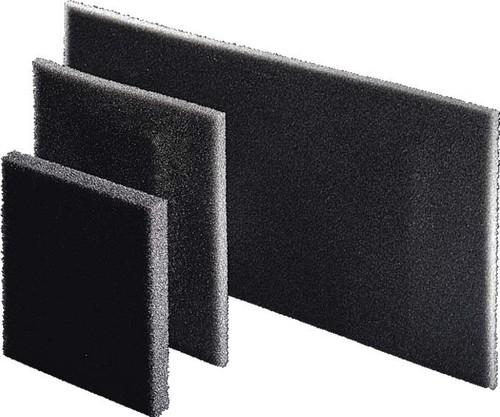 Rittal Filtermatte SK 3285.900 (VE3)