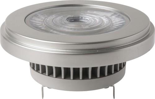 Megaman LED-Reflektorlampe AR111 4000K G53 MM41804