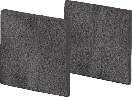 Rittal Filtermatten-Spender für SK 3238, 3322 SK 3322.705 (VE50)
