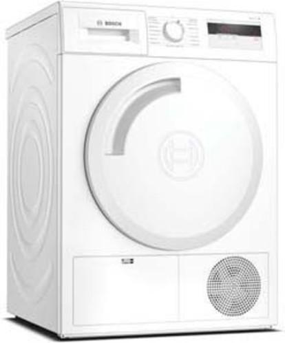 Bosch MDA Wärmepumpentrockner Serie4 WTH83002