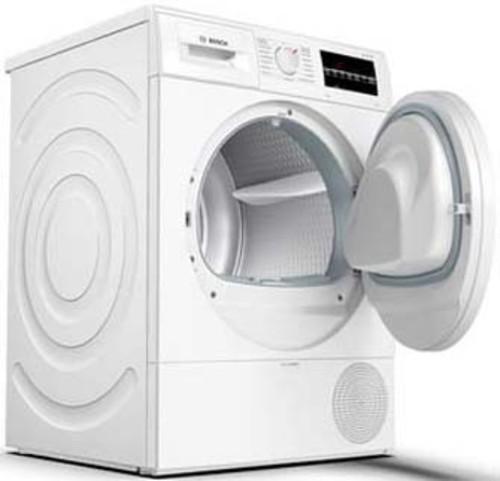 Bosch MDA Wärmepumpentrockner Serie6 WTR854A0