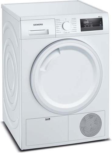 Siemens MDA Wärmepumpentrockner IQ300 WT43H002