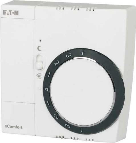 Eaton Raumcontroller mit Schalter CRCA-00/04