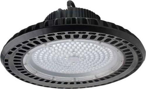 Scharnberger+Hasenbein LED-Hallenstrahler 4000K 39357
