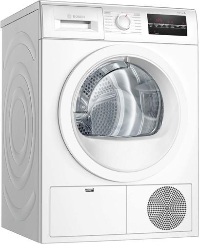 Bosch MDA Kondenstrockner Serie6 WTG86402