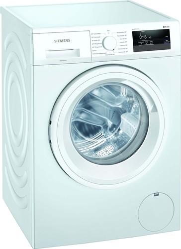 Siemens MDA Waschautomat IQ300,bestCollection WM14NKG1
