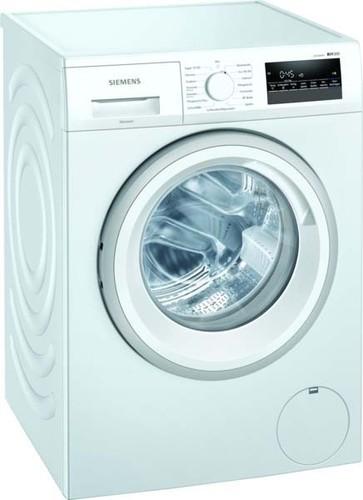 Siemens MDA Waschautomat IQ300 WM14NK20