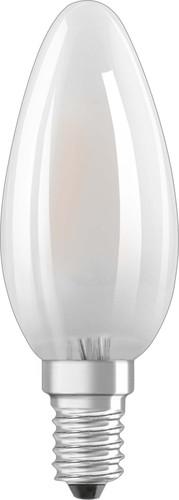 Osram LAMPE LED-Kerzenlampe E14 2700K LEDPCLB252,8827GLFRE