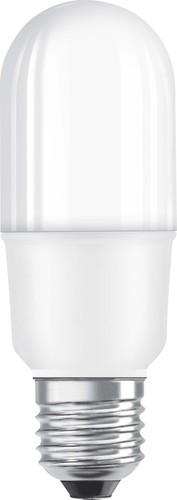 Osram LAMPE LED-Röhrenlampe E27 2700K LEDPSTICK7510W827FR
