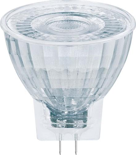 Osram LAMPE LED-Lampe MR11 dimm GU4 2700K LPMR11D20363,2927GU4