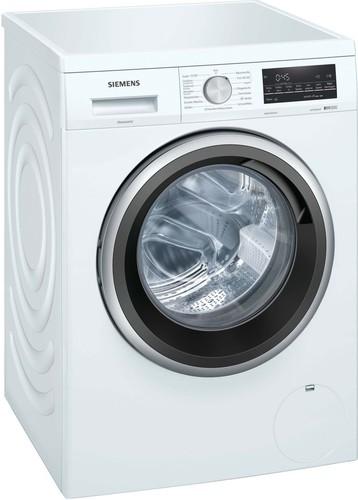 Siemens MDA Waschautomat iQ500,bestCollection WU14UTG0