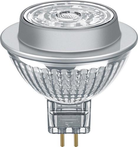 Osram LAMPE LED-Lampe MR16 dimm GU5.3 4000K LPMR16D35366,3W940