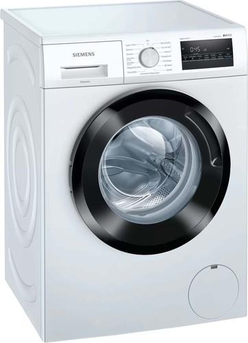 Siemens MDA Waschautomat iQ300,bestCollection WM14N2G2