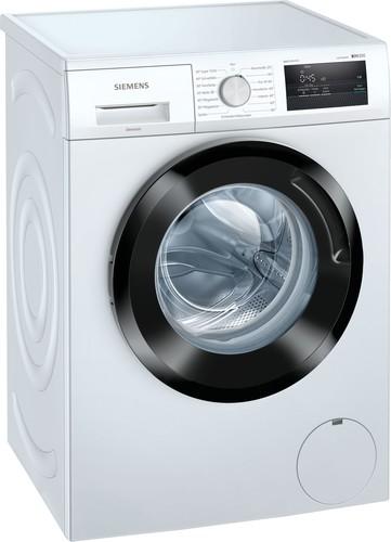Siemens MDA Waschautomat IQ300,bestCollection WM14N0G2