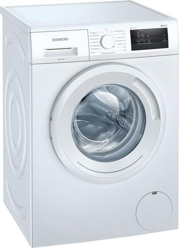 Siemens MDA Waschautomat IQ300,bestCollection WM14N0H2