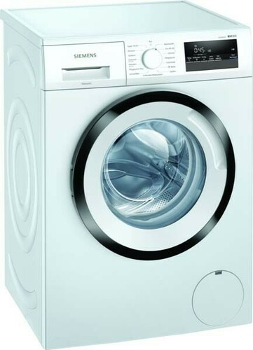 Siemens MDA Waschautomat IQ300 WM14N122