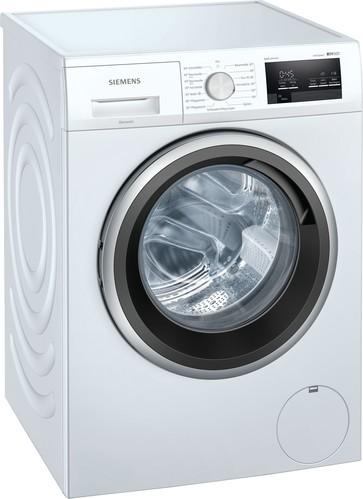 Siemens MDA Waschautomat IQ500,bestCollection WM14UUG0