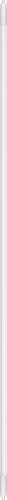 Osram LAMPE LED-Tube T5 4000K ST5HO801.5M37840UNG5