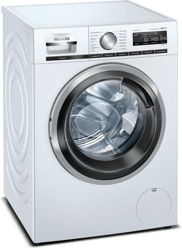 Siemens MDA Waschautomat HomeConnect IQ700bestCollection+ WM14VMG2