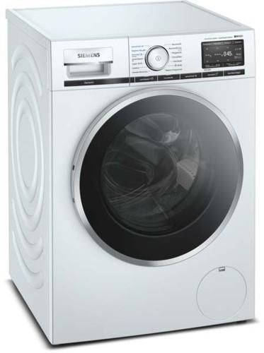 Siemens MDA Wärmepumpentrockner IQ300 WT43HV00