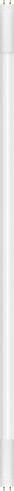 Osram LAMPE LED-Tube T8 4000K ST8AU-0.6M7,5W840CON