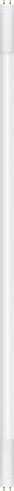 Osram LAMPE LED-Tube T8 6500K ST8AU-0.6M7,5W865CON