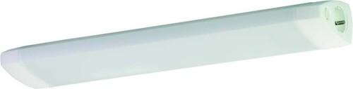 Ridi-Leuchten Spiegelleuchte f.RIDI-Tube SPN-R1X115/30ND-ST