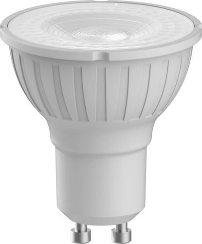 Megaman LED-Lampe PAR16 GU10 35° MM26572