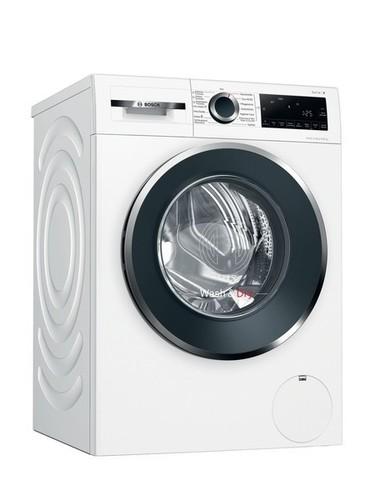 Bosch MDA Waschtrockner Serie6 WNG24440