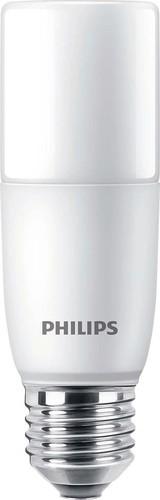 Philips Lighting LED-Stablampe E27 4000K matt CoreProLED #81453600
