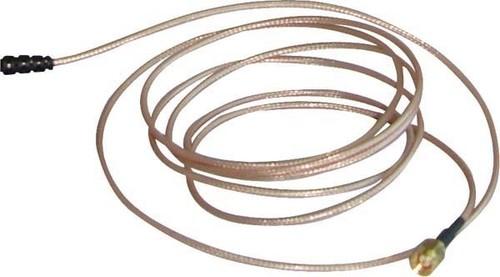 Eltako Funkantennen-Verl.-Kabel 10m FAV10