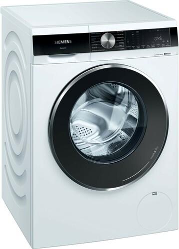 Siemens MDA Waschtrockner WN44G240