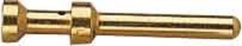 Harting Stiftkontakt 0,14-0,37qmm 09 33 000 6117