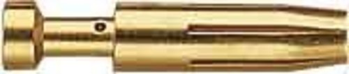 Harting Buchsenkontakt 0,14-0,37qmm 09 33 000 6217