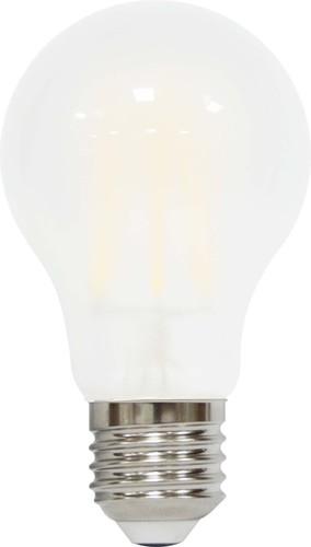 LIGHTME LED-Lampe A60 E27 2700K LM85176