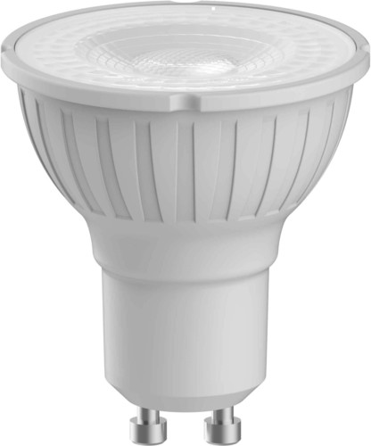 Megaman LED-Reflektorlampe PAR16 GU10 2800K MM26582