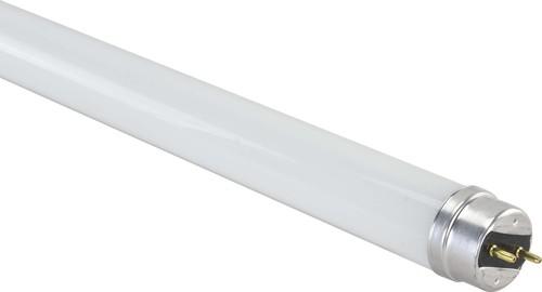 Megaman LED-Tube 4000K MM54294