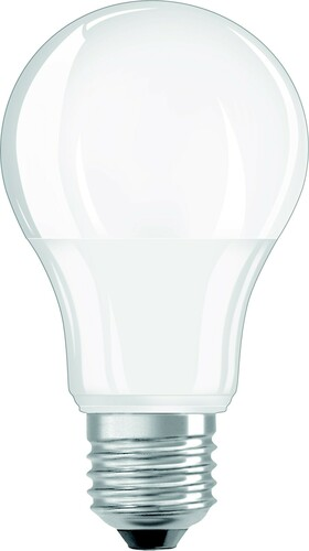 Osram LAMPE LED-Lampe E27 2700K dim PCLASA 60 9W2700KE27